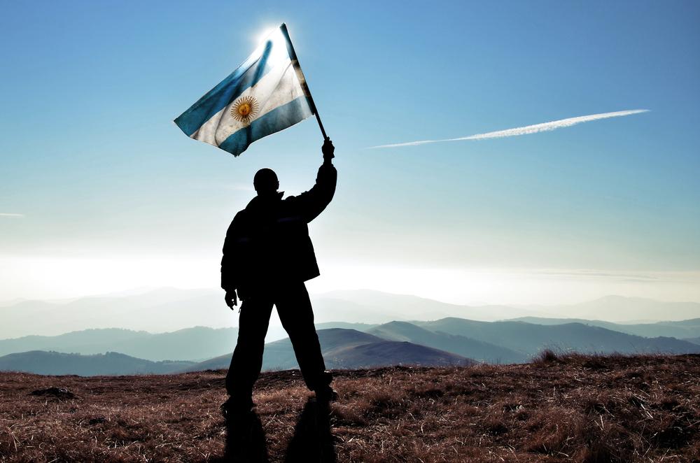 20 de noviembre DIA DE LA SOBERANIA *100% GUINCHERO *